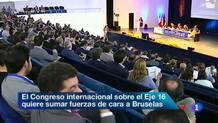Noticias de Extremadura - 05/06/12