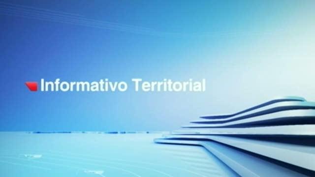 Noticias de Extremadura - 08/11/17