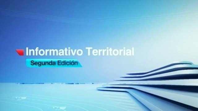 Noticias de Extremadura 2 - 11/12/17
