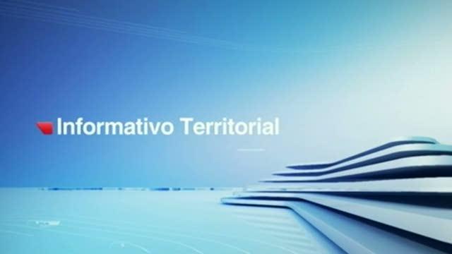 Noticias de Extremadura - 21/09/17