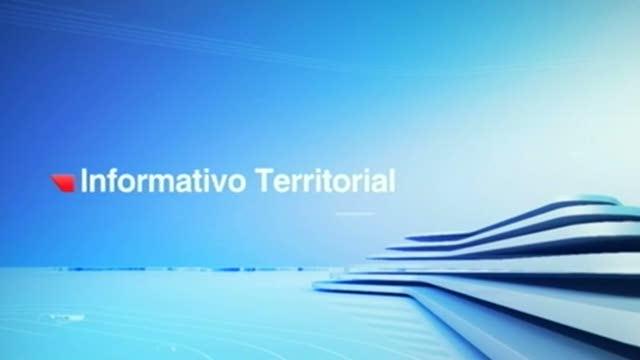 Noticias de Extremadura - 22/09/17