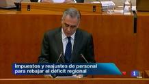 Noticias de Extremadura - 25/04/12