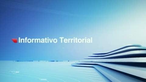 Noticias de Extremadura - 27/06/17