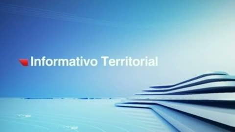 Noticias de Extremadura - 28/06/17