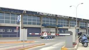 Noticias de Melilla - 06/07/12