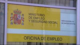 Noticias de Melilla - 07/11/14