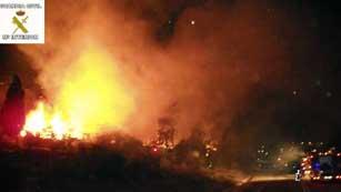 Noticias de Melilla - 11/05/12