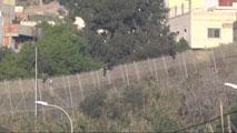 Ir al VideoNoticias de Melilla - 13/03/15