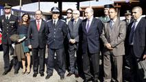 Ir al VideoNoticias de Melilla - 20/03/15