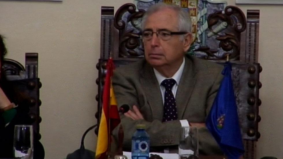 Noticias de Melilla - 23/01/15