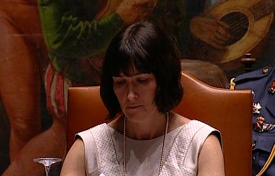 Noticias de Melilla - 26/06/09