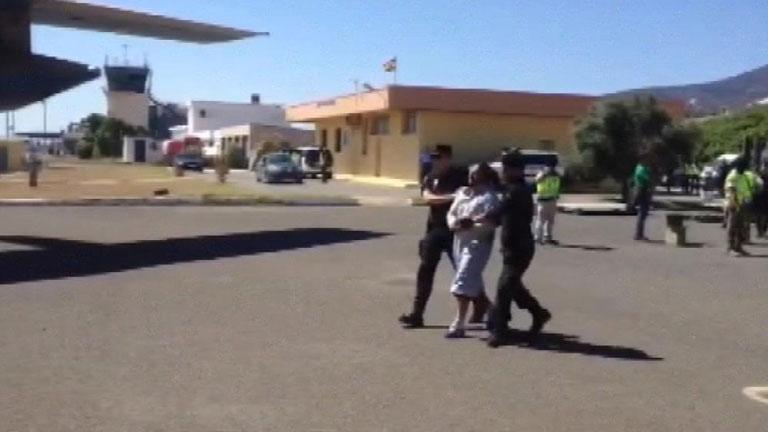 Noticias de Melilla - 26/09/14
