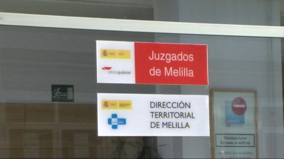 Noticias de Melilla - 27/03/15