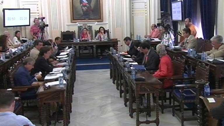 Noticias de Melilla - 27/07/12