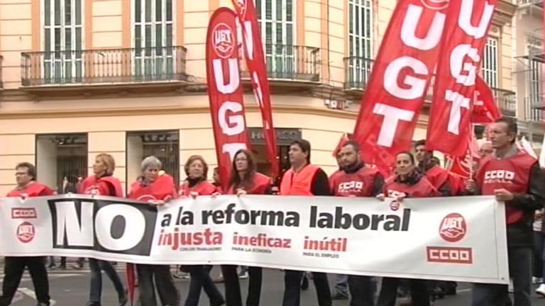 Noticias de Melilla - 30/03/12