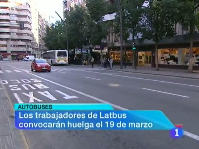 Noticias Murcia. (09/03/2012).