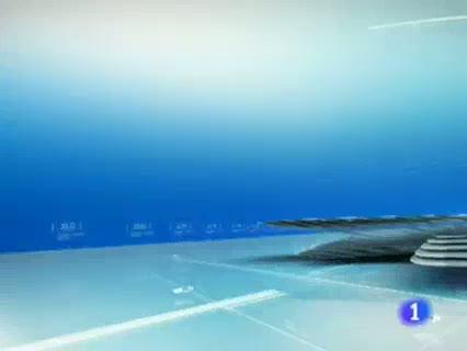 Noticias Murcia  10/04/2012