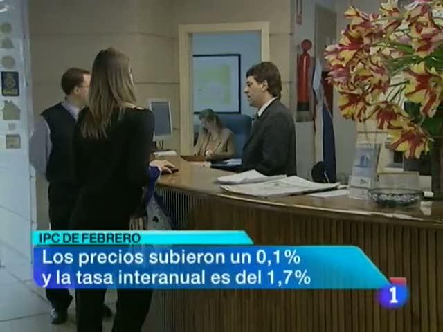 Noticias Murcia. (13/03/2012).