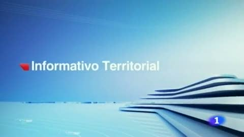 Noticias Murcia 2 - 05/12/2016