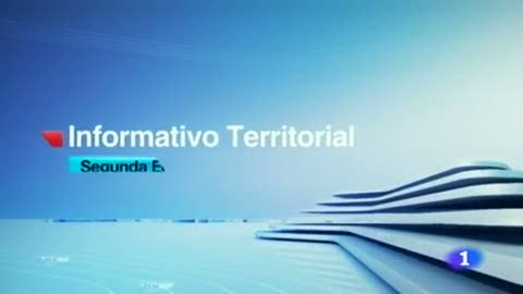 Noticias Murcia 2 - 22/07/2016