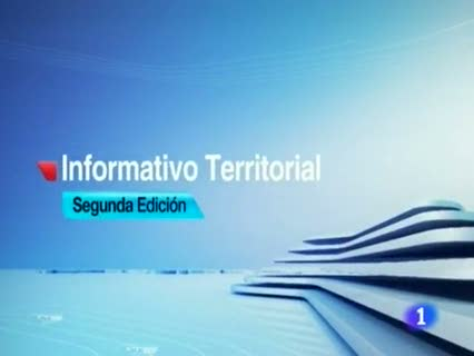 Noticias Murcia 2.(20/12/2012).
