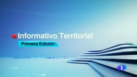 Noticias Murcia - 30/08/2016