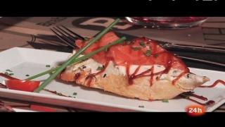 Zoom tendencias - La novedosa Rioja. Comer y bailar - 11/06/11