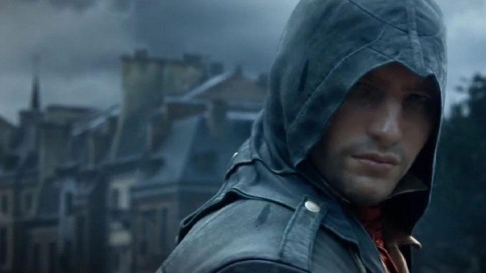 Nueva entrega del videojuego Assassins Creed