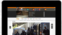 Ir al VideoNueva imagen de la Web de RTVE