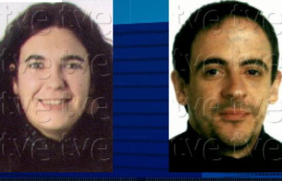La Ertzaintza detiene a otras dos personas en Ondarroa, Vizcaya