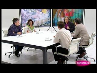 Centros en red - Nuevas tecnologías y cultura