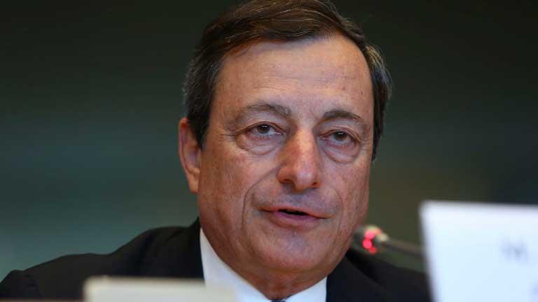 España se quedará sin el asiento que tenía en el Consejo del BCE