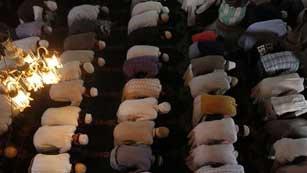 Egipto estrena nuevo gobierno bajo el mandato de Hicham Qandil