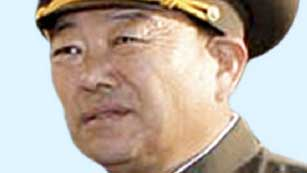 Kim Jong-Un da un giro a la estructura de poder de Corea del norte