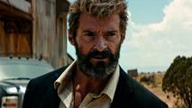 Ir al VideoNuevo tráiler en español de 'Logan', el final de la trilogía de 'Lobezno'