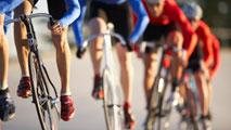 Ir al VideoNuevos inventos que ayudan a mejorar la seguridad de los ciclistas