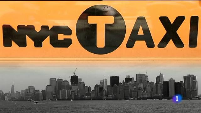 En Portada - NYC11