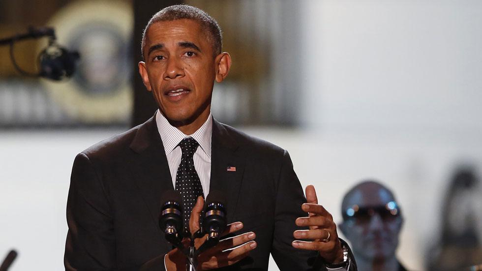 Obama ve tambalearse su proyecto estrella, la reforma sanitaria