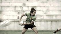 Programa 114 - Rugby