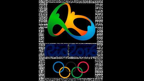 Objetivo Río en Radio 5