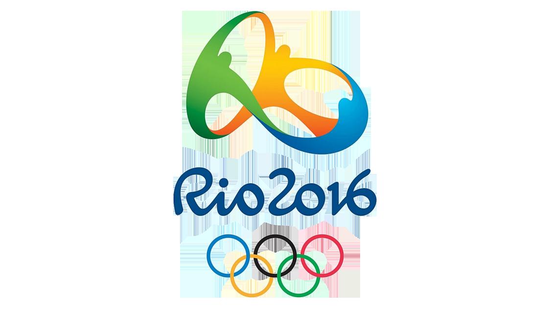 Objetivo Río