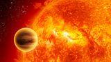 Objetos subestelares y sistemas planetarios
