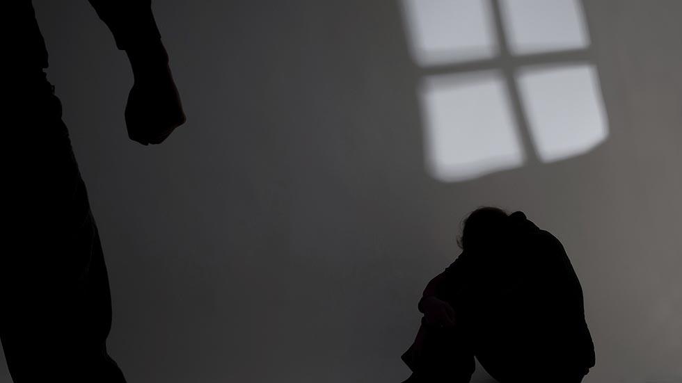 El Observatorio contra la Violencia de Género pide mejorar las evaluaciones de riesgo policial