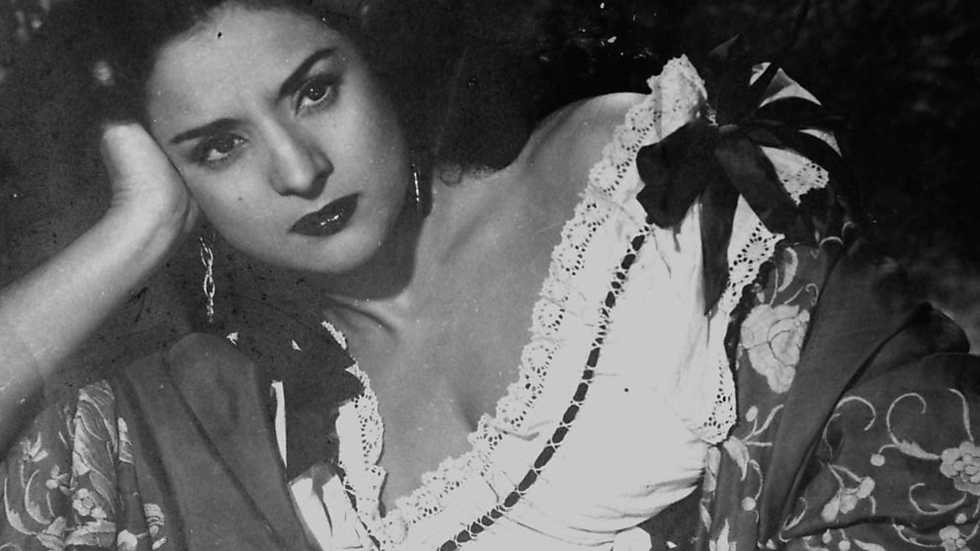 Imprescindibles - Ole, ole, Lola Flores (versión reducida)