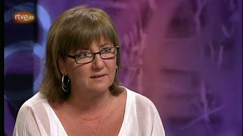 """Gent de paraula - Olga Viza: """"La culpa no és de Sara Carbonero sinó de qui la posa"""""""