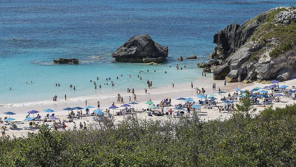 Once provincias tendrán mañana aviso por altas temperaturas  de hasta 38º C en las zonas de Guadalquivir, Tajo y Ebro