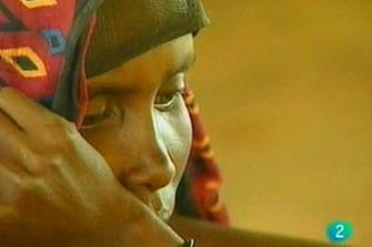 Para todos La 2 - ONG: Matres mundi