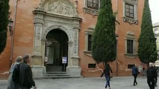 El caso de los supuestos abusos sexuales en Granada apunta al clan conocido como los Romanones