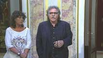 Ir al VideoLa oposición critica en bloque la presentación de los Presupuestos 2016 efectuada por Montoro