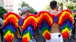El Orgullo Gay arranca este jueves en Madrid con un manifiesto en homenaje a las víctimas de Orlando